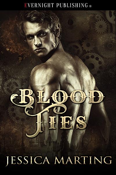 blood-ties-evernightpublishing-2016-smallpreview