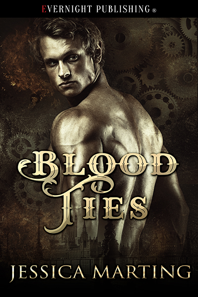 blood-ties-evernightpublishing-2016-smallpreview