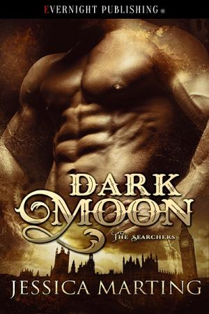 Dark-moon-evernightpublishing-2017-smallpreview