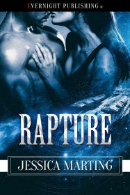 Rapture-evernightpublishing-OCT2017-finalimage_preview