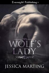 wolfsladywordpress