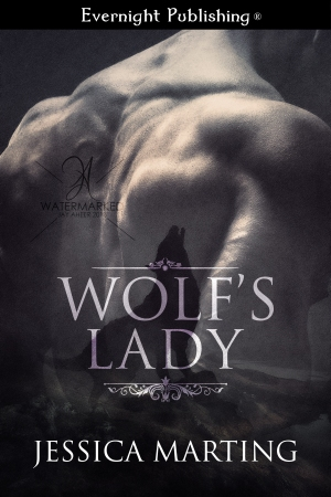 wolfsladywordpress