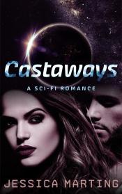 castaways-high-resolution
