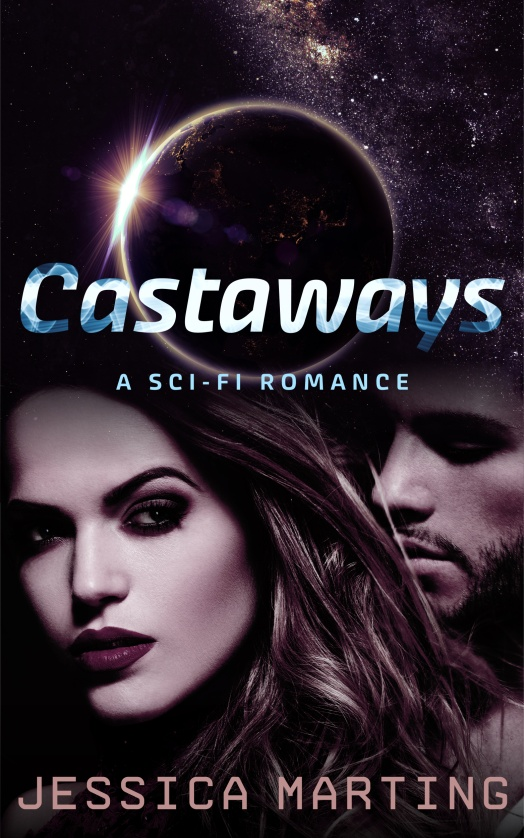 Castaways - High Resolution.jpg