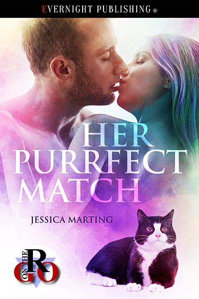 Her Purrfect Match-evernightpublishing2018-smallpreview