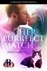 Her Purrfect Match-evernightpublishing2018-smallpreview