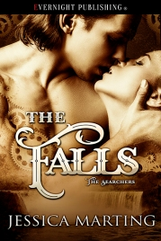 the-falls-evernightpublishing2018-smallpreview (1)