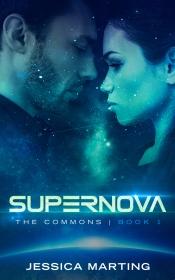supernovaebook (1)