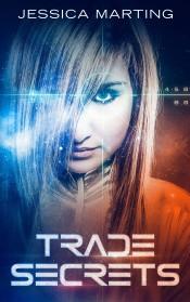 TradeSecretsebookcoverSMALL