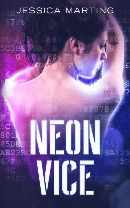 NeonViceEbookCover