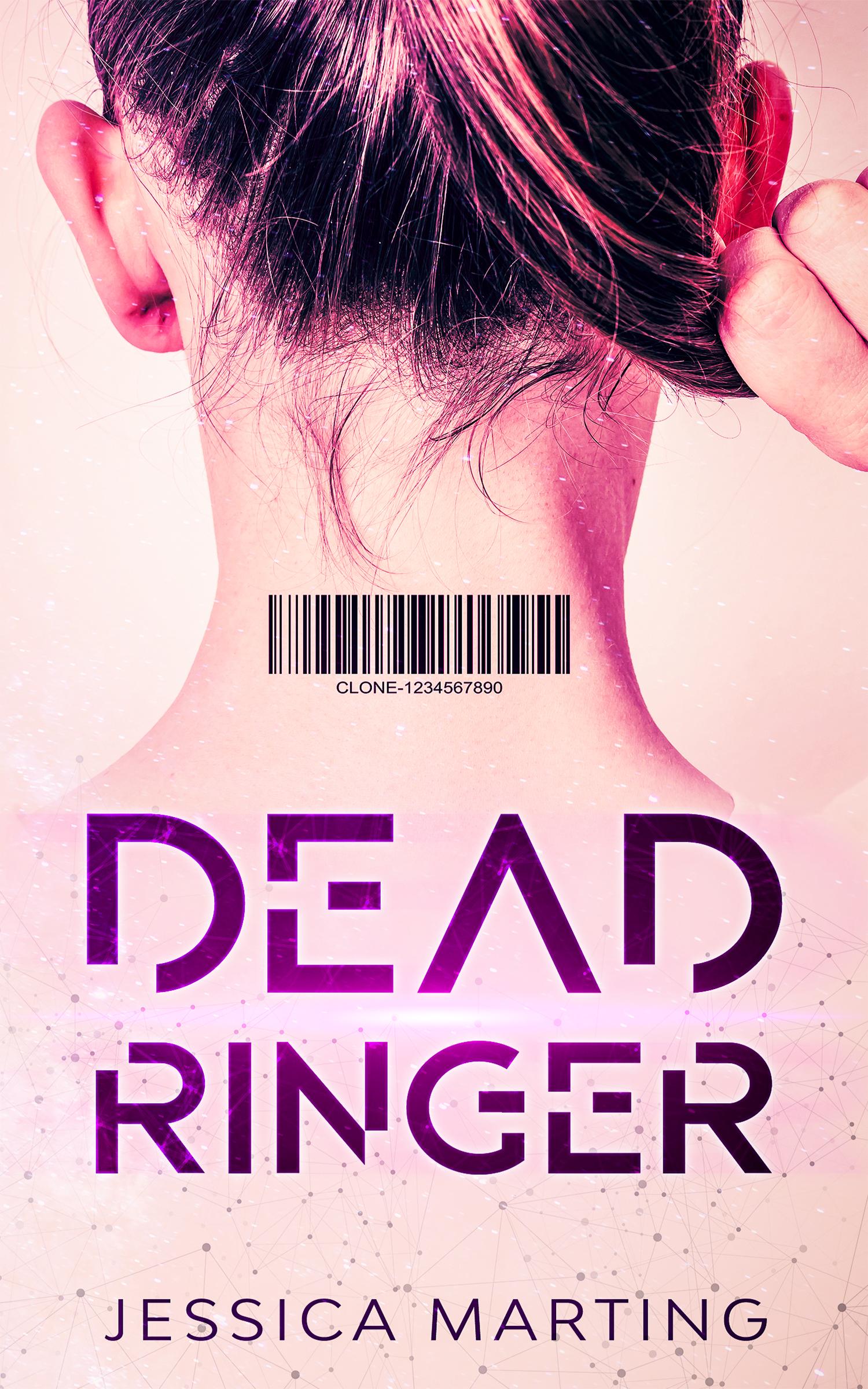 DeadRingerEBOOK2020cover